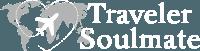 TravelerSoulmate