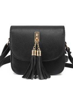 Women's shoulder handbag Travel Bags & Backpacks