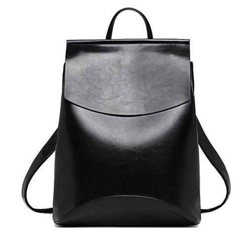 Teenage Shoulder Backpack