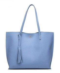 Top Handle Women's Handbag Travel Bags & Backpacks