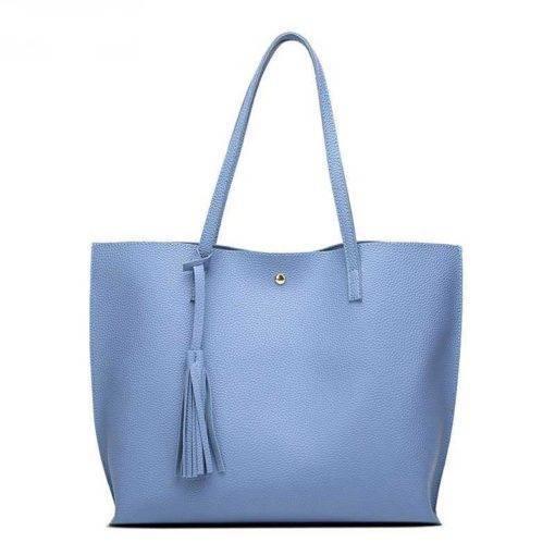 Top Handle Women's Handbag