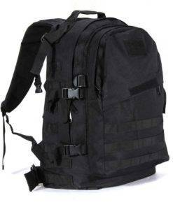 Military Tactical Backpack Travel Bags & Backpacks