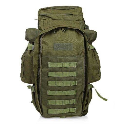 Outdoor Travel Hunting Military Backpack