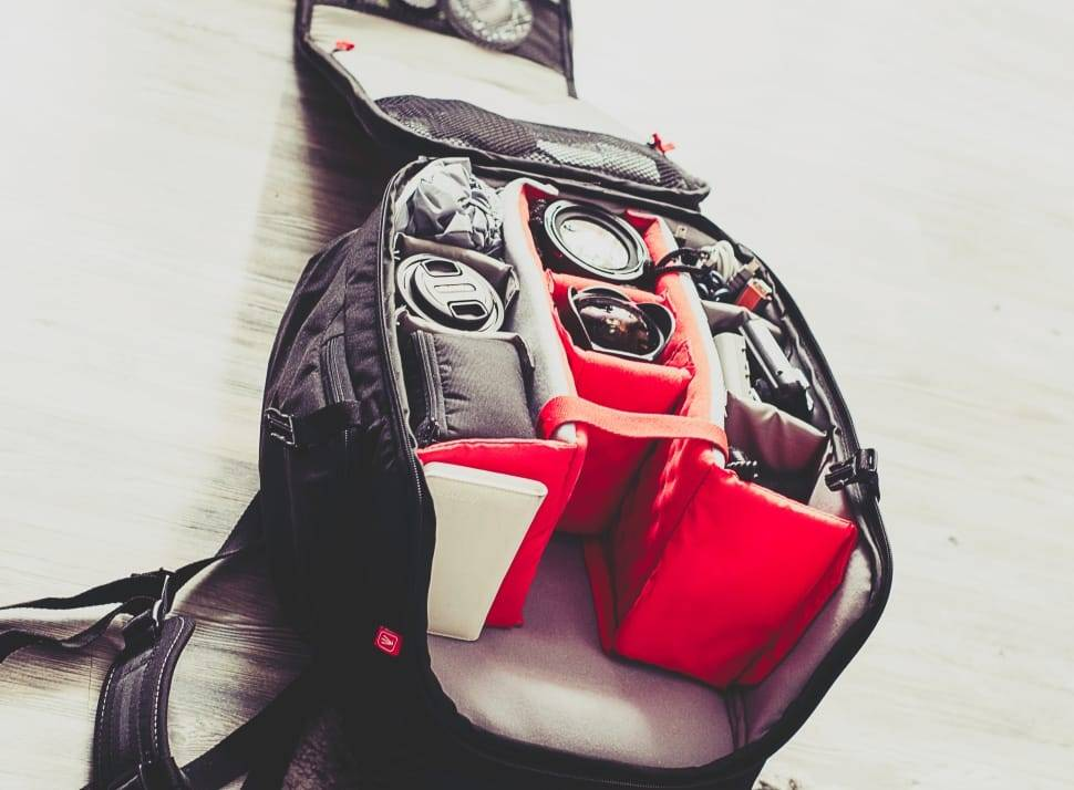 TravelerSoulmate How to select the best travel backpack? https://travelersoulmate.com/how-to-select-the-best-travel-backpack/
